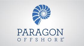 Paragon Offshore