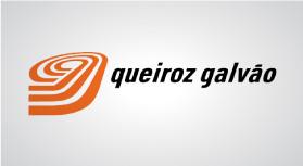 Queiroz Galvão Oil and Gas