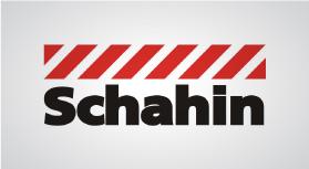 Schahin Petroleo
