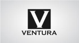 Ventura Petroleo